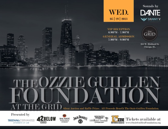 ozzieguillenfoundation-1